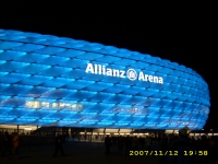 Allianz-Arena01