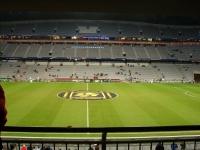 Allianz-Arena04