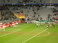 Allianz-Arena06
