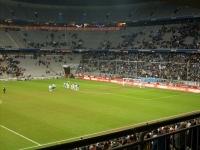 Allianz-Arena07
