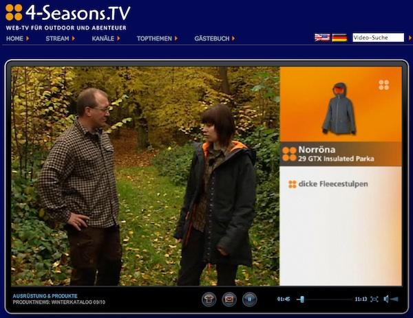 4-Season-TV