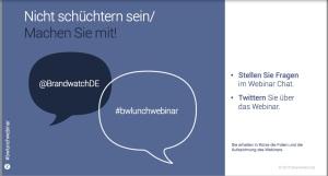 BWLunchWebinar1