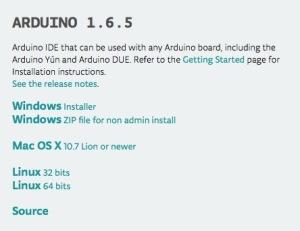 arduino2