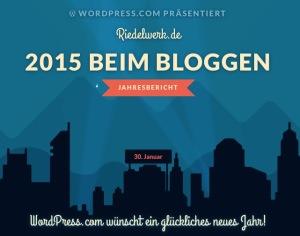 2015-wp-rückblick