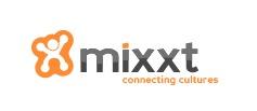 mixxt logo