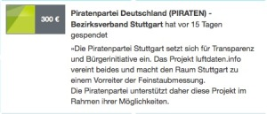 ldi piraten 300euro