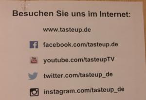 tasteup1
