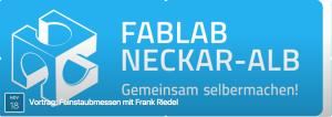 feinstaub-messe3
