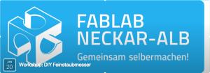 feinstaub-messe4