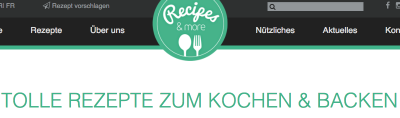 tolle_rezepte_zum_kochen___backen___recipes___more