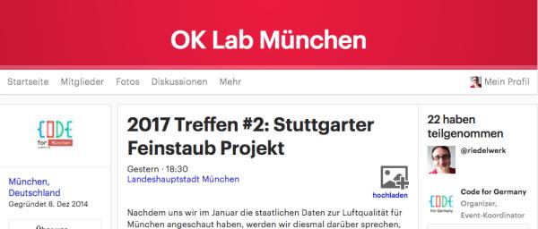 2017_treffen__2__stuttgarter_feinstaub_projekt_-_ok_lab_mu%cc%88nchen__mu%cc%88nchen____meetup