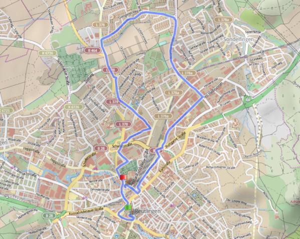 fahrradtour_reutlingen___cm_rt_2017-02___gpsies