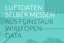 luftdaten_info_-_feinstaub_selber_messen_-_open_data_und_citizen_science_aus_stuttgart