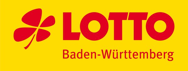 Logo LottoBW