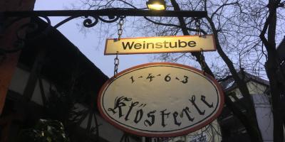 SchnitzelS 2018-03 März