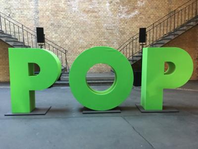 #rpPOP