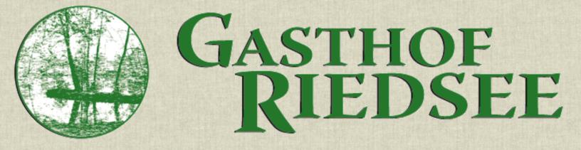 Gasthof_Riedsee_-_Willkommen