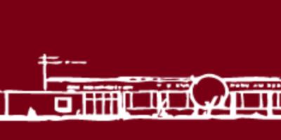 Haus_am_See_Stuttgart_Logo