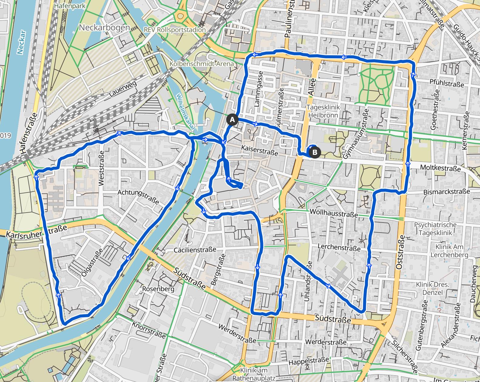 CH_HN_2021-08___Fahrradtour___Komoot
